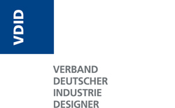 VDID Verband Deutscher Industriedesigner