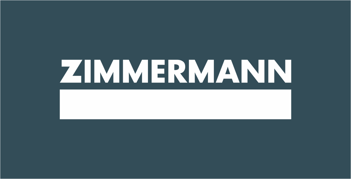 Corporate Design | ZIMMERMANN
